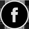 OrientalMarket en Facebook