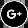 OrientalMarket en Google+