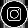 OrientalMarket en Instagram