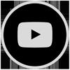 OrientalMarket en Youtube