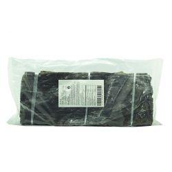Alga Kombu. 1 kg