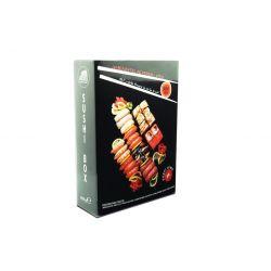 Sushi Box (SK)