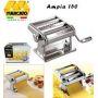 Maquina para hacer tallarines AMPLA