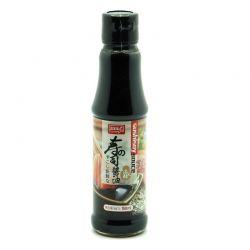Salsa soja para sushi (CAMILL) 150ml
