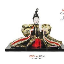 Samurai 20 cm