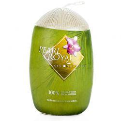Agua de coco (PEARL ROYAL)....