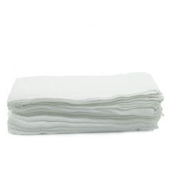 Paquete de 24 toallas