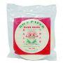 Papel de arroz de 16 cm (TWIN LION). 400 g