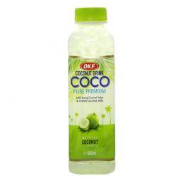 Bebida de Coco (OKF). 500 ml