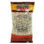 Cebada perlada (MODO) 400g