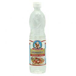 Vinagre de arroz (YANWALYUN) 700 ml