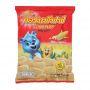 Chips de maíz (HANAMI) 72 G