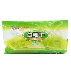 Pasta arroz (MODO) 400g