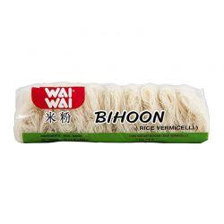 Fideo arroz NUEVO (WAIWAI) 500g