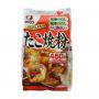 Harina p/takoyaki (OTAFUKU) 450 g