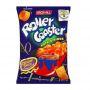 Chips queso Roller (PIATTOS) 85g