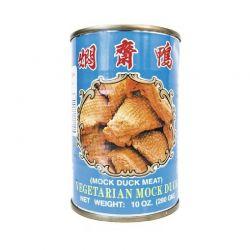 Pato vegetal. 280 g