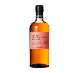 Whisky Coffey Grain...