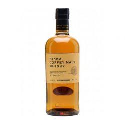 Whisky Coffey Malt (NIKKA)....
