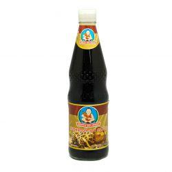 Imagén: Salsa de soja champiñon (Yanwalyun) 700ml
