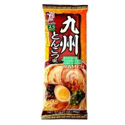 Tonkotsu fu Ramen (ITSUKI). 182g