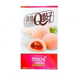Mochi fresa (TAIWAN DESSERT) 104g