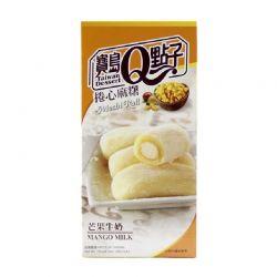 Mochi Mango (TAIWAN...