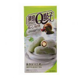 Mochi Té verde (TAIWAN...