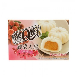 Mochi Lychee (TAIWAN...