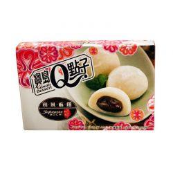 Mochi soja roja (TAIWAN DESSERT) 210g