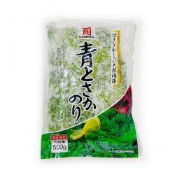 Alga tosaka Japón verde (KANEYRO). 500 g