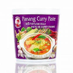 Pasta curry panang (COCK) 400g