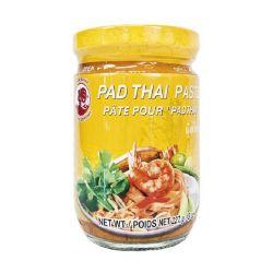 Salsa Pad Thai (COCK). 227 g