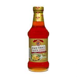 Salsa Pad Thai (SUREE). 295 ml