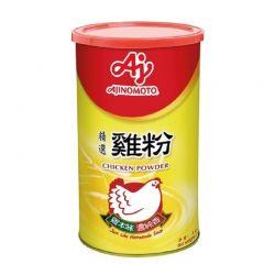 Caldo de pollo granulado (TOTOLE) 1000 G