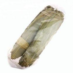 Hojas de bambu. 454 g