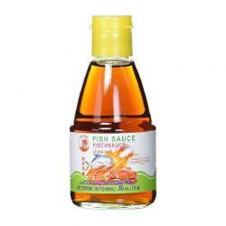 Salsa pescado (COCK) 200 ml