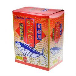 Polvo de bonito dashi (KANETORA) 1 kg