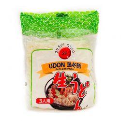 Udon fresco (SK). 600 g