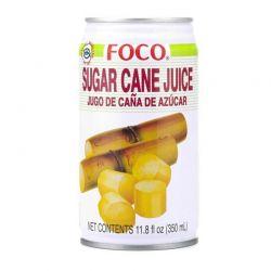 Bebida de Caña de azúcar