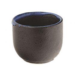 Copa de Sake GRAFITO 4 cm
