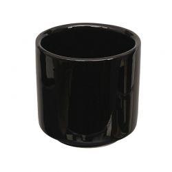 Copa de Sake Negro BASIC