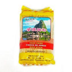 Fideo arroz (KANG LE) 400g