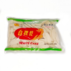 Pasta arroz (KANLE) 400g