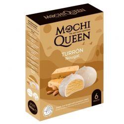 Mochi DELUX turron (MOCHI...