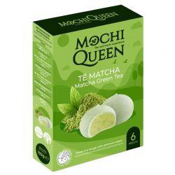 Mochi DELUX te verde (MOCHI...
