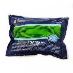 Edamame (SEAFOOD MARKET). 500 g