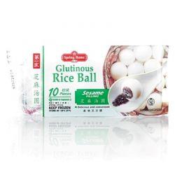 Imagén: Bola de arroz dulce con sésamo (SPRING HOME) 200g