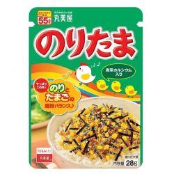 Furikake Noritama (MARUMIYA)  30 g