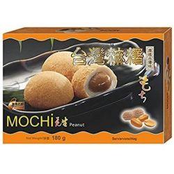 Mochi de cacahuete (AWON) 180g